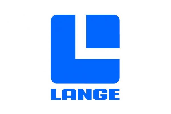 ARISTO Reference Lange