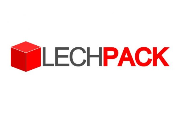 ARISTO Reference LechPack