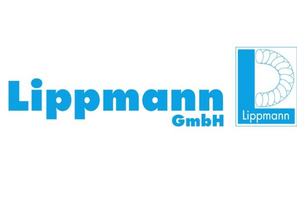 ARISTO Reference Lippmann