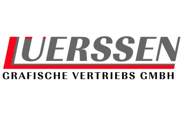 ARISTO Reference Luerssen