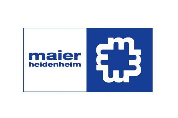 ARISTO Reference Maier Heidenheim