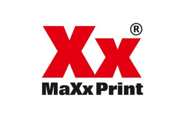 ARISTO Reference MaxxPrint