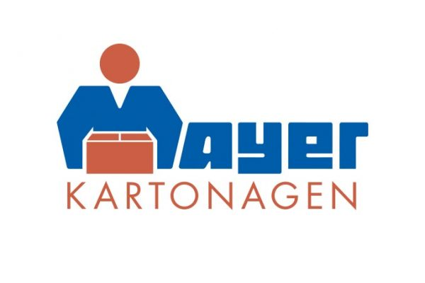 ARISTO Reference Mayer