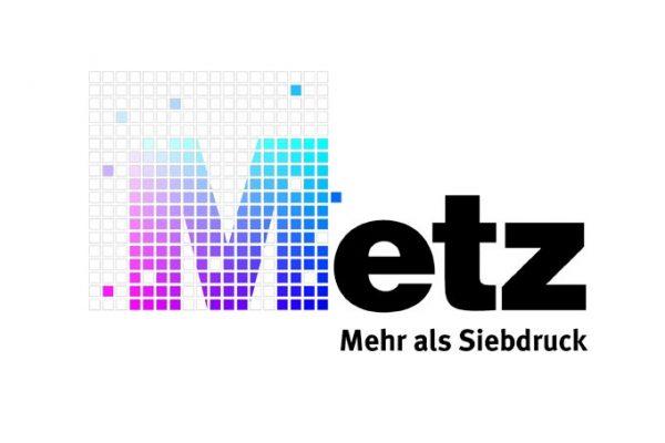 ARISTO Reference Metz