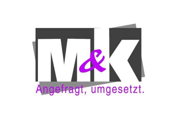 ARISTO Reference MundK