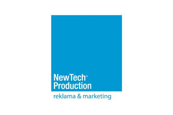 NewTech Production