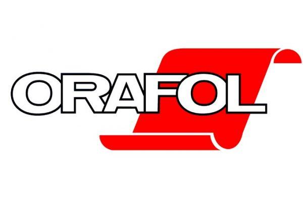 ARISTO Reference Orafol