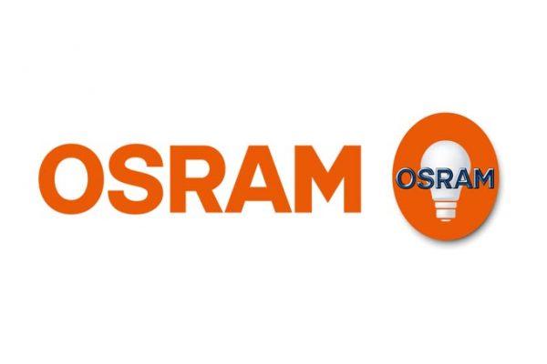 ARISTO Reference Osram