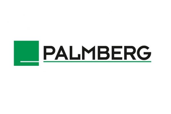 ARISTO Reference Palmberg