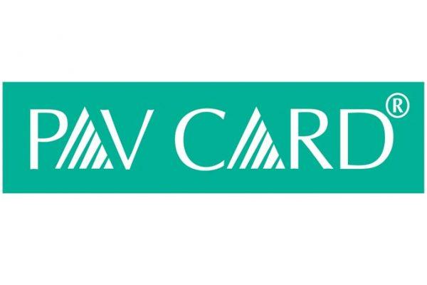 ARISTO Reference PAV CARD