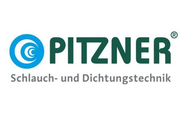 ARISTO Reference Pitzner