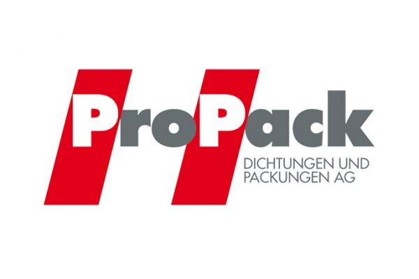 ARISTO Reference ProPack
