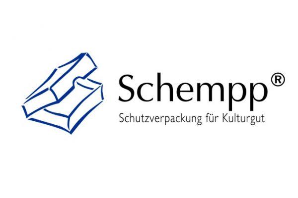 ARISTO Reference Schmepp
