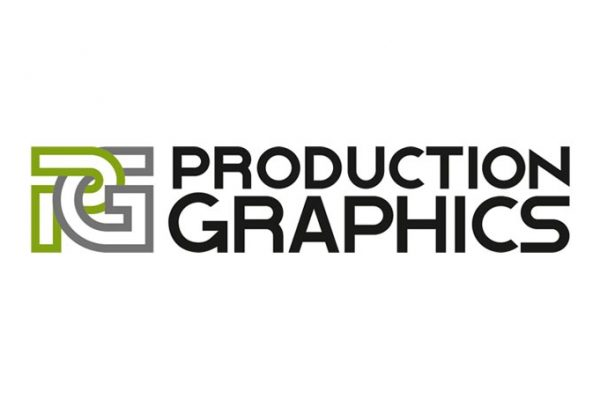 ARISTO Reference Production Graphics