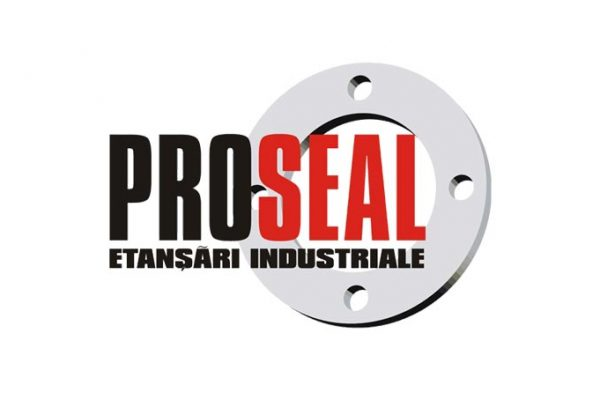 ARISTO Reference ProSeal