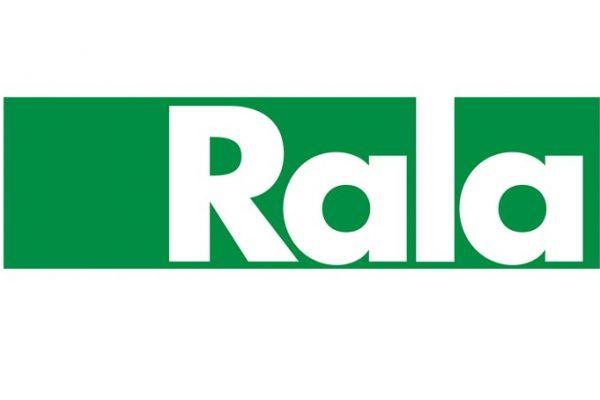 ARISTO Reference Rala