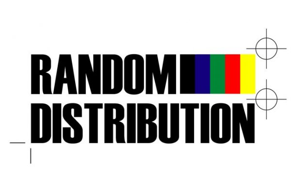 ARISTO Reference Random Distribution