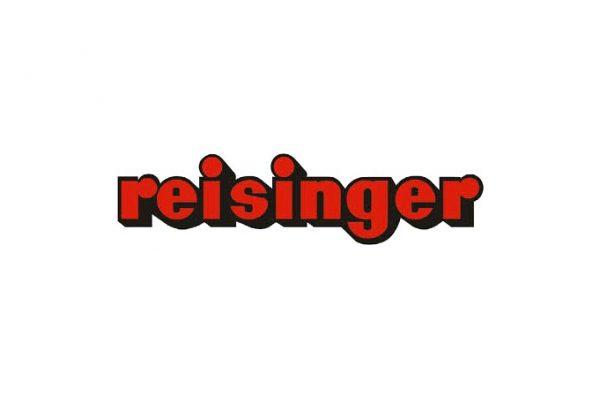 ARISTO Reference Reisinger