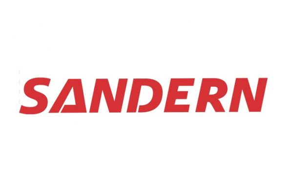 ARISTO Reference Sandern