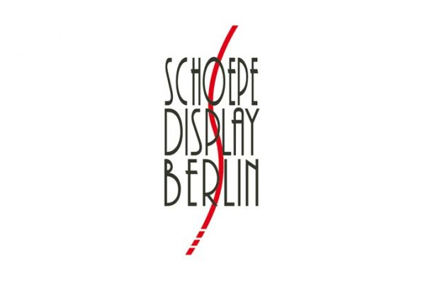 ARISTO Reference Schoepe Display