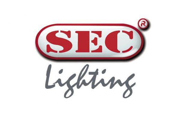 ARISTO Reference SEC Lightning
