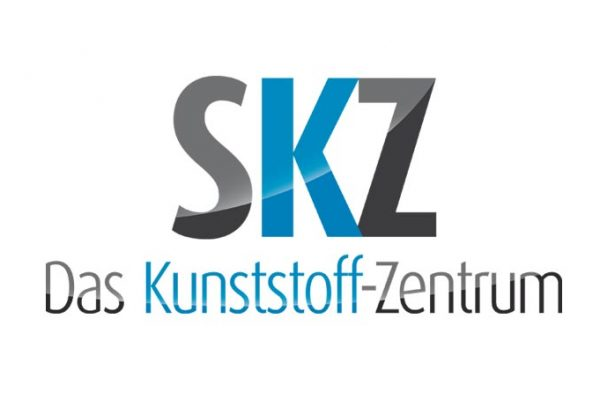 ARISTO Reference SKZ