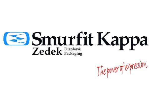 ARISTO Reference Smurfit Kappa