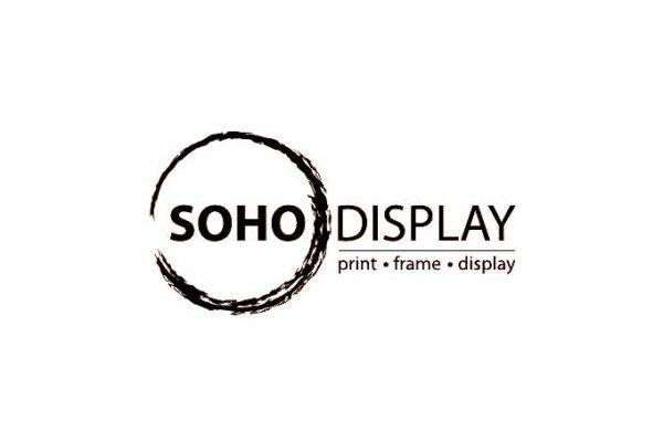 ARISTO Reference SOHO Display