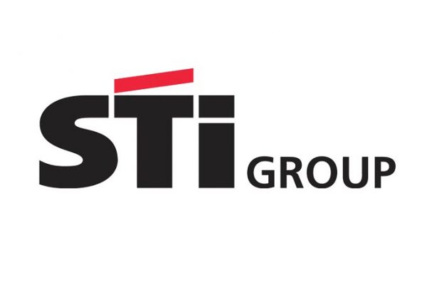 ARISTO Reference STI Group