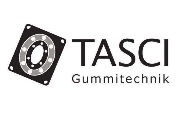 ARISTO Reference Tasci