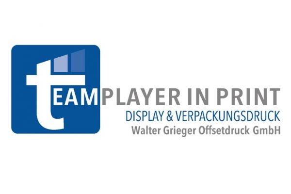 ARISTO Reference Teamplayer in Print