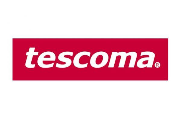 ARISTO Reference URT Tescoma