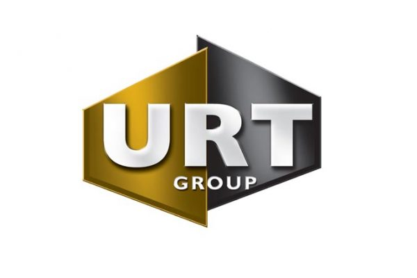 ARISTO Reference URT Group