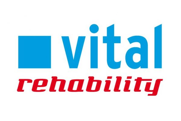 ARISTO Reference vital rehability