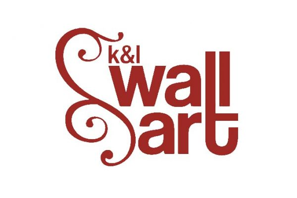 ARISTO Reference wall art