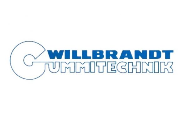 ARISTO Reference Willbrandt Gummitechnik