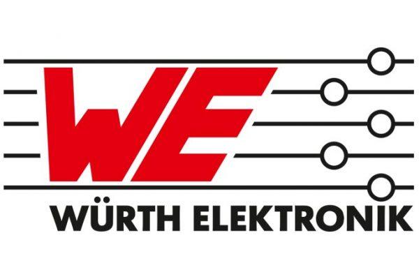 ARISTO Reference Wuerth Elektronik