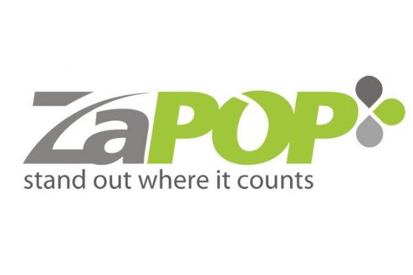 ARISTO Reference ZaPop
