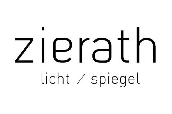 ARISTO Reference Zierath