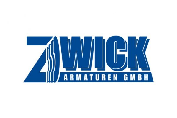 ARISTO Reference Zwick