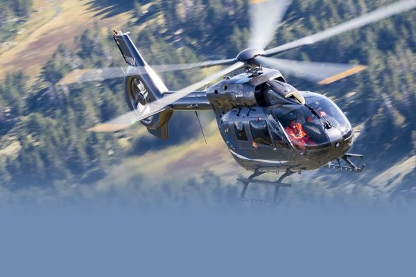 Bild Airbus Helicopter 2